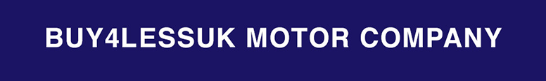 Buy4less UK Motor Company