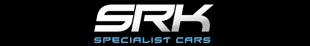 SRK Specialist Cars Ltd logo