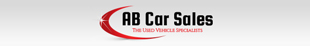AB Car Sales logo