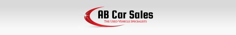 AB Car Sales