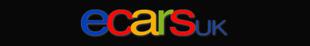E Cars UK Ltd logo