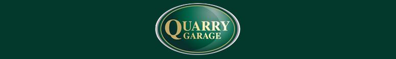 Quarry Garage