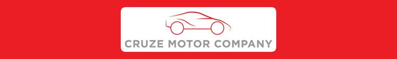 Cruze Motor Company Ltd