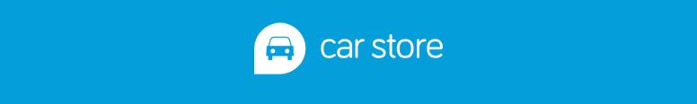 Car Store Glasgow