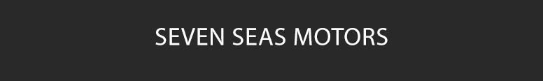 Seven Seas Motors Ltd