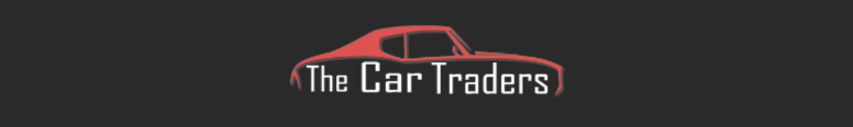 The Car Traders