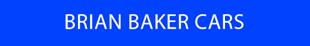 Brian Baker Cars logo