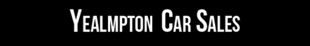 Yealmpton Car Sales logo