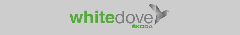 White Dove Garages Ltd SKODA