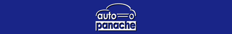 Auto Panache