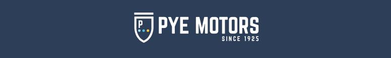 Pye Motors Kendal