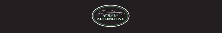 CMV Automotive