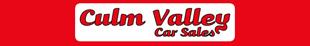 Culm Valley Car Sales logo