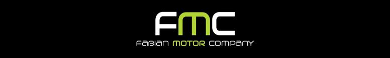 Fabian Motor Company