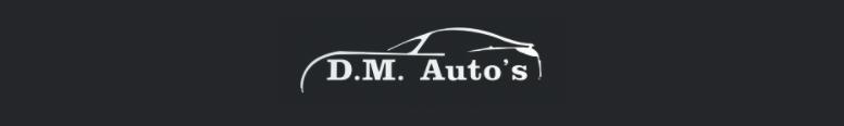 DM Autos