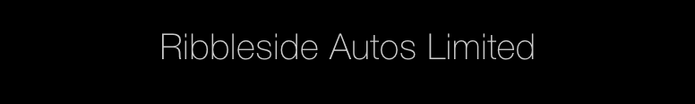 Ribbleside Auto Limited
