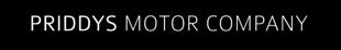 Priddys Motor Company Ltd logo