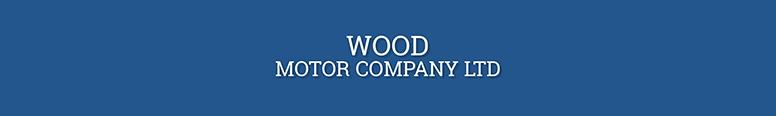 Wood Motor Company Ltd