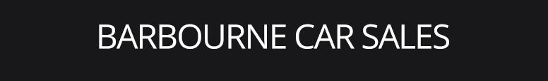 Barbourne Car Sales Ltd