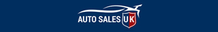 UK Auto Sales Ltd logo