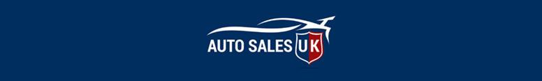 UK Auto Sales Ltd