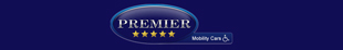 Premier Motor Company Uk LTD logo