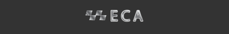 Euro Car Auctions Ltd