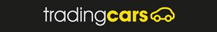 Trading Cars logo