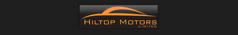 Hiltop Motors Limited