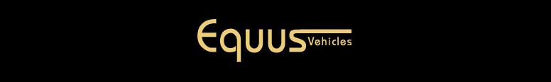 Equus Vehicles