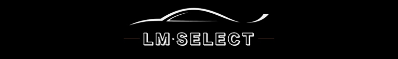 LM Select Limited