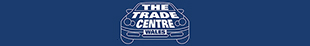 Trade Centre Wales Abercynon logo