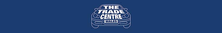 Trade Centre Wales Merthyr