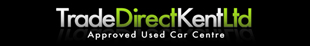 Trade Direct Kent Ltd logo