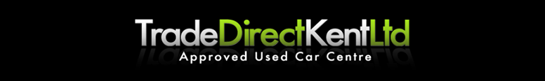 Trade Direct Kent Ltd