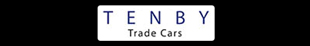 Tenby Trade Cars logo