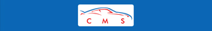 Chichester Motor Services logo