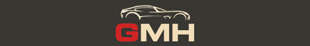 GMH Cars Ltd logo
