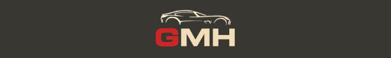 GMH Cars Ltd
