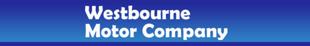 Westbourne Motor Company logo