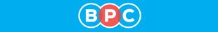 Bripark Cars logo