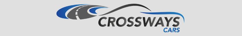 Crossways Cars