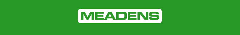 Meadens Ltd