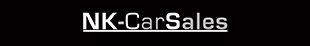 NK-CarSales logo