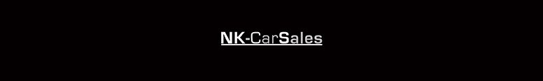 NK Car Sales (NW) LTD