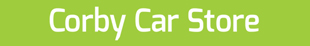 Corby Car Store logo