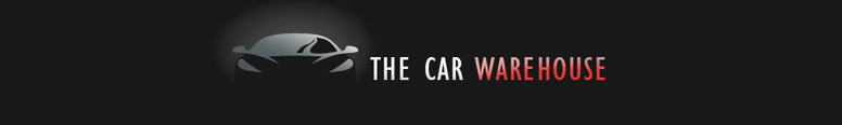 The Car Warehouse