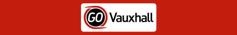 Go Vauxhall Stafford