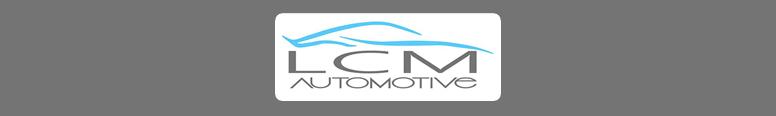 LCM Automotive