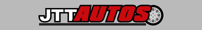 JTT Autos